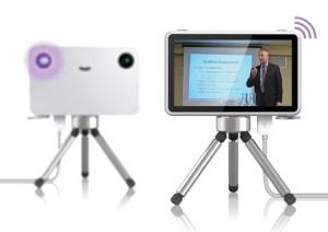 pico-projector-concept-4