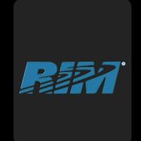 rim-blackpad