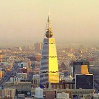 rim-saudi-arabia
