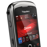 rogers-curve-9300-200
