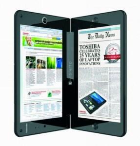 toshiba-libretto-W100-tablet-03