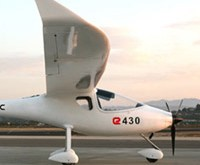 yuneec-electric-airplane-200