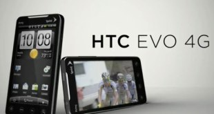 Sprint-HTC-EVO-4G