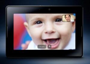 bb-playbook_videoconference