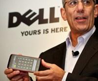 dell-tablets-200