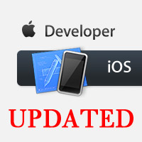 ios-dev-changes