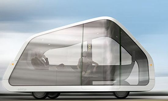 Driverless-Car-image