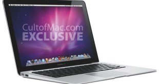 MacBook_Air_2_mockup_sml