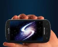 galaxy-s-froyo