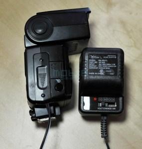 mod-sb600-06