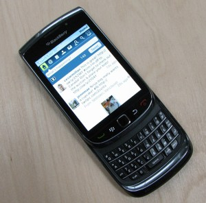 torch9800review-03