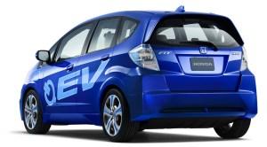 2010_Honda_LAAS_03_Fit_EV_Concept