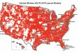 Verizon-4G-LTE-Will-Launch-in-38-Metro-Areas