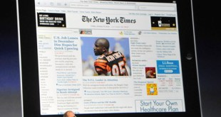ipad-newspaper-reader