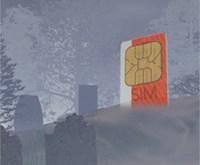 sim-dead-200