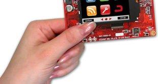 DDL_Display-thumb-450x368