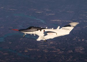 HondaJet_0001am