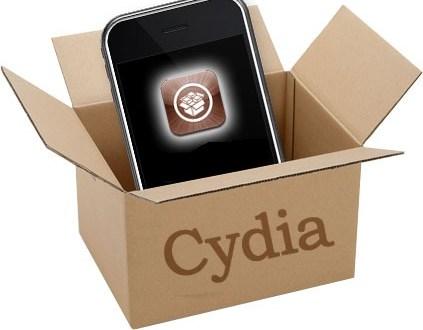 cydia-box