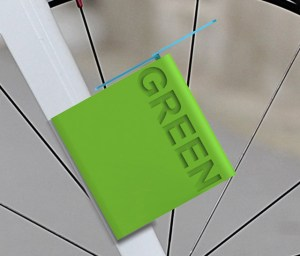 igreen-charger-2