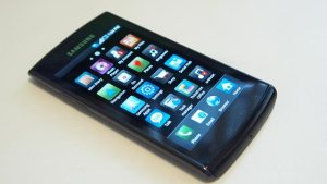 samsung-galaxy-s-captivate-5