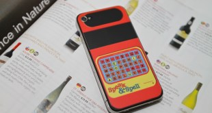 speakandspell-iphone4