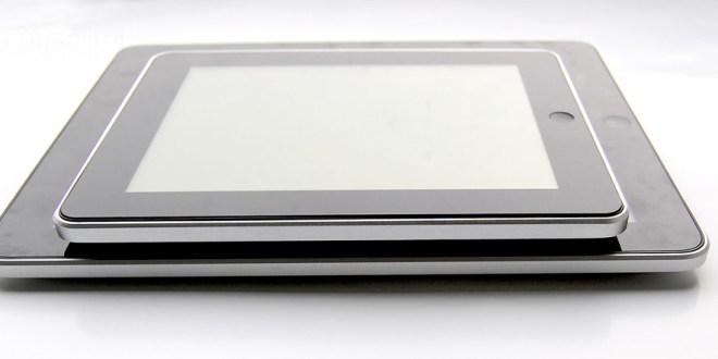 x11-7inch-ipad-clone-1