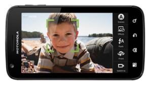 Motorola-Atrix-camera
