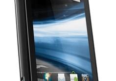 Motorola-Atrix2