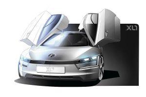 VW-XL1-12