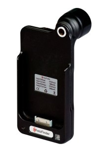 handyscope-1