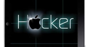ipad-hacker