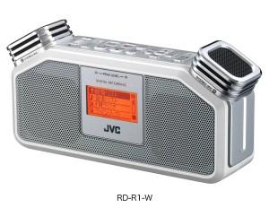jvc-rd-r1-003