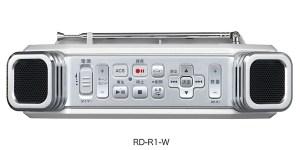 jvc-rd-r1-005