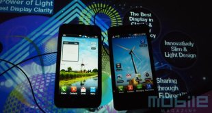 lg-optimus-2x-black-brightness