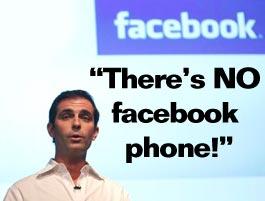 no-facebook-phone