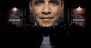obama-orwell