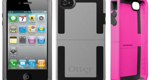 otterbox-iphone4