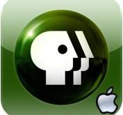 pbs-appicon