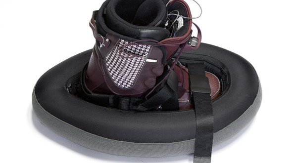 small-foot-snowshoes-attached