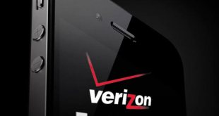 verizon-iphone-4g