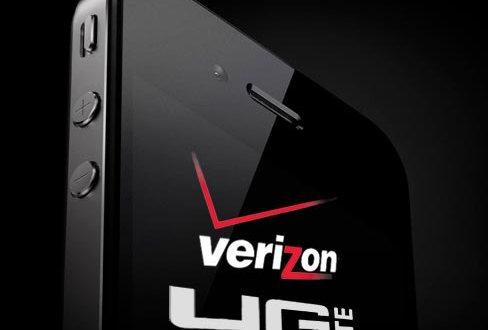 verizon-iphone-4g