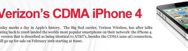 verizon-iphone4-slider