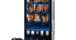 Xperia_neo_Front40_Black_HS_Home_Communication_Portrait_UXP3_GB2.3