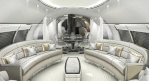 futureairtravel-14