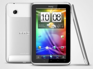 htc-flyer-android-tablet-4