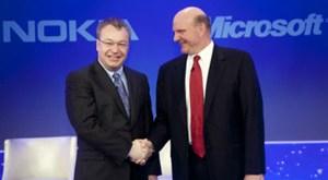 nokia-microsoft-deal