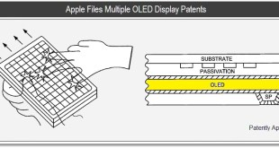 oled-apple-patent