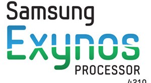 samsung-exynos