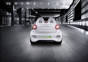 smart-forspeed-electric-roadster-819639_1510574_680_477_11C183_04