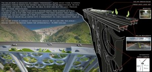 solar-wind-bridge-1